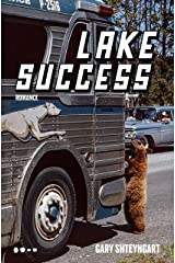 Lake Success (Portuguese Edition) Kindle Edition