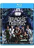 Hermosas Criaturas [Blu-ray]
