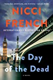 The Day of the Dead (A Frieda Klein Novel)