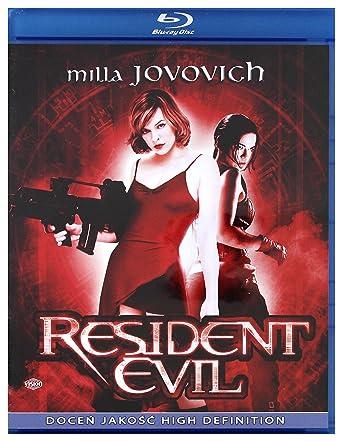 Resident Evil Region B IMPORT No hay versión española: Amazon.es ...