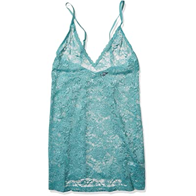 Cosabella Women's Say Never Nightie Chemise at Women's Clothing store