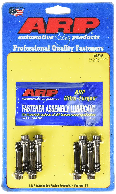 ARP 104-6005 Rod Bolt Kit