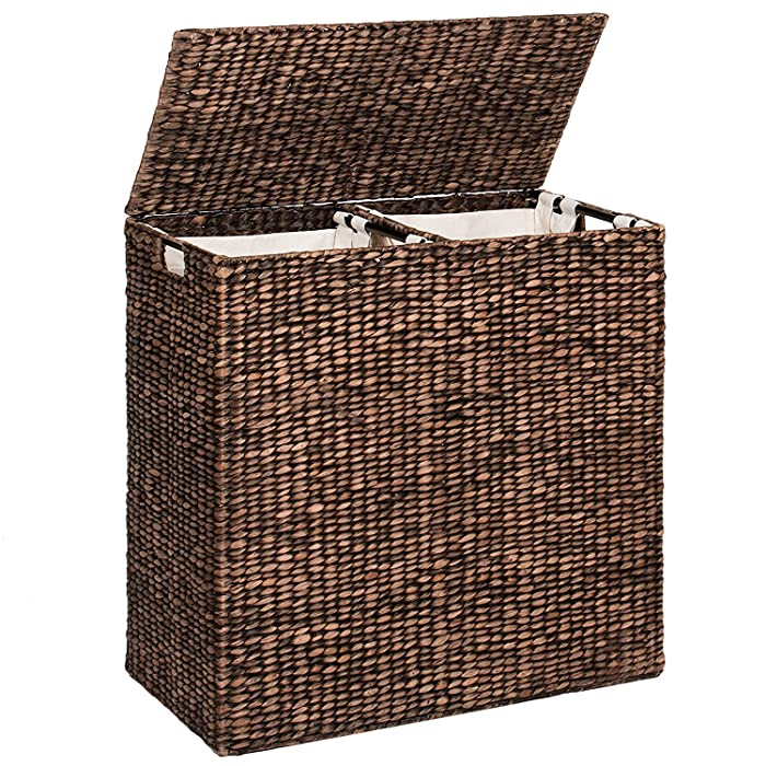 Top 10 Laundry Hamper Artit