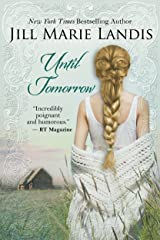 Until Tomorrow Kindle Edition