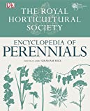 RHS Encyclopedia of Perennials