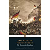 The Communist Manifesto (Penguin Classics)