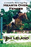 Hearts Over Fences: An Equestrian Romance