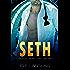 Seth (Cyborgs: More Than Machines Book 5)