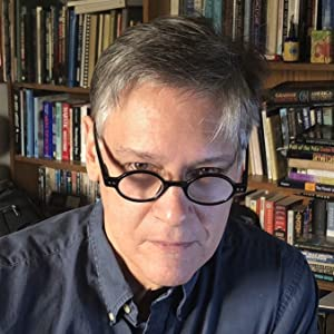 Mark J. Carlotto