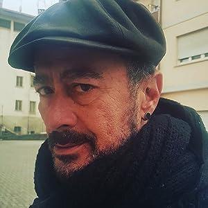 Renato Dattola