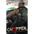 Chopper: Broken Deeds MC #4.5