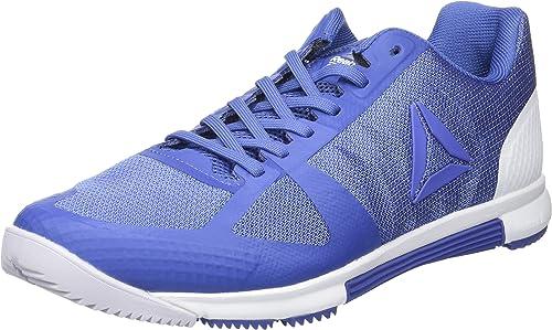 Reebok R Crossfit Speed TR 2.0, Zapatillas de Gimnasia para Mujer