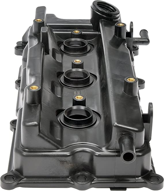 ABS Wheel Speed Sensor Rear-Left//Right Dorman fits 04-06 Chrysler Pacifica