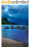 The Keep (The Converters Trilogy Book 2)