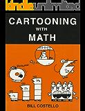 Cartooning with Math