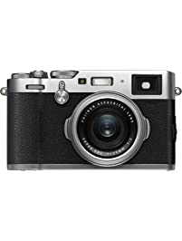 Amazon.com: Point-and-Shoot Digital Cameras