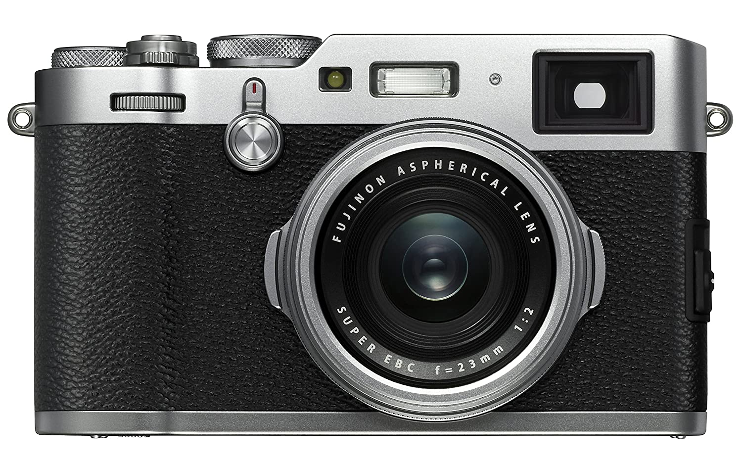 Fujifilm X100F Black Friday Deals 2020