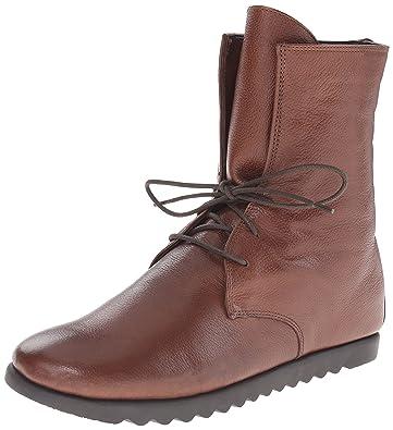 Women's Sicilian Too Boot