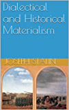 Dialectical and Historical Materialism
