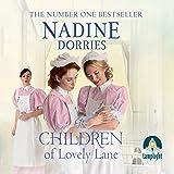 The Children of Lovely Lane: Lovely Lane, Book 2