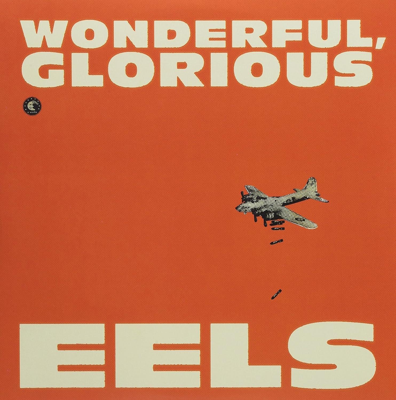 Glorious Wonderful [Vinilo]