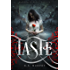 Taste: Kingdom of Blood and Ash: (Vampire Magic Preview)
