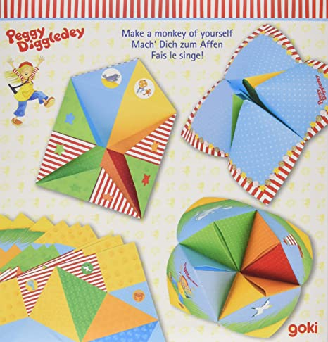 Contact us at Origami-Instructions.com   486x466