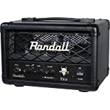 Randall RD5H Diavlo Series Amplifier