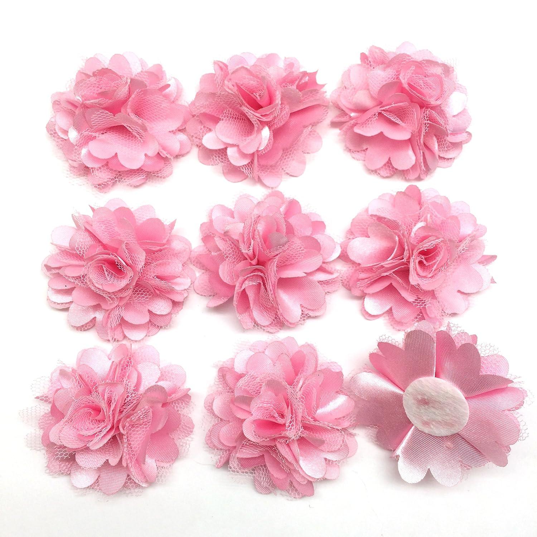 11#. Pink