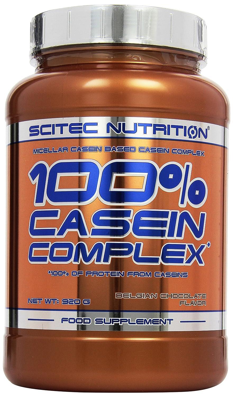 Scitec Nutrition Casein Protein
