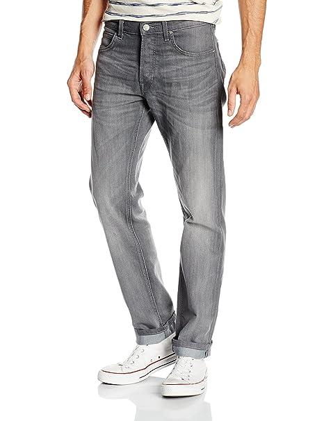 Lee Daren Jeans Hombre