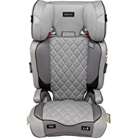 InfaSecure Aspire Premium Booster Seat for 4 to 8 Years, Day1 count