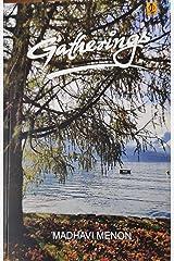 Gatherings Paperback