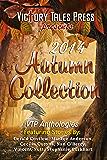 2014 Autumn Collection