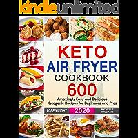 Amazon Best Sellers: Best Breakfast Cooking
