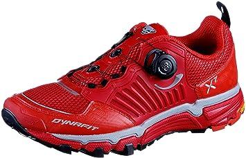 Dynafit Hoseera X7 Trail Laufschuhe - SS15 - 40