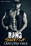 Bang Switch (Code 11- KPD SWAT Book 3) (English Edition)