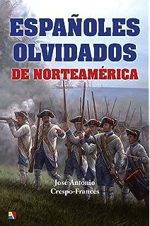 Antes que nadie: Aventuras insólitas de unos españoles que ...