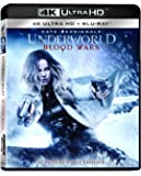 Underworld: Blood Wars (Blu-Ray 4K Ultra HD)