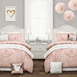 Lush Decor Serena 2 Piece Comforter