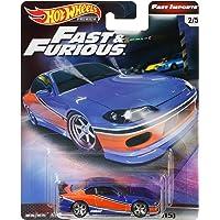 Hot Wheels Nissan Silvia