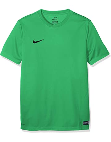 4d1515189a5 Shirts - Clothing: Sports & Outdoors: Men, Boys, Women, Girls & More ...