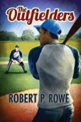 The Outfielders Kindle Edition