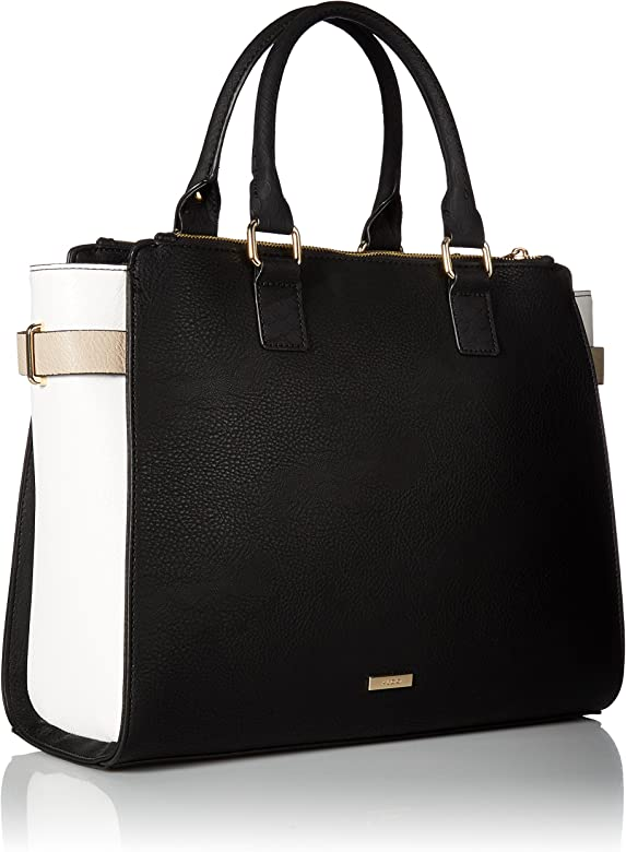 dfe2a91e52c Aldo Hutcheon Top Handle Handbag - Amazon Mỹ