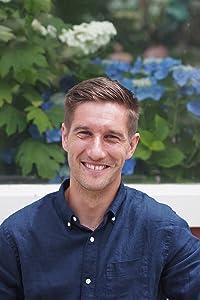 Shane Devries