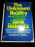 002: Unknown Reality: v. 2