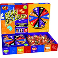 Jelly Belly Bean Boozled Spinner Gift Box, 357 g