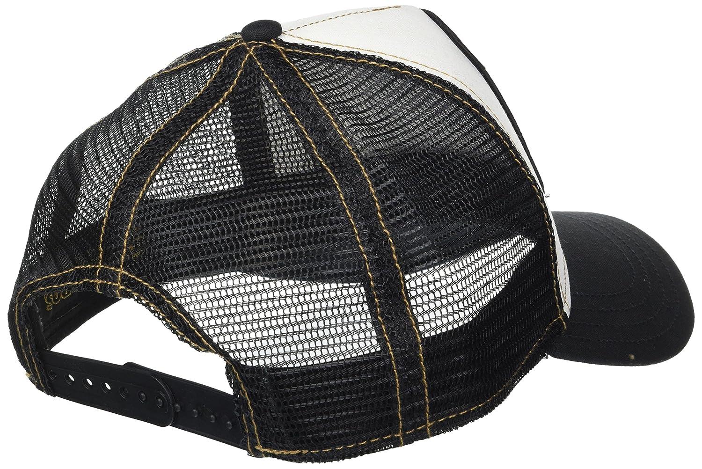 Goorin Brothers King - Gorra de Béisbol, talla única: Amazon.es: Deportes y aire libre