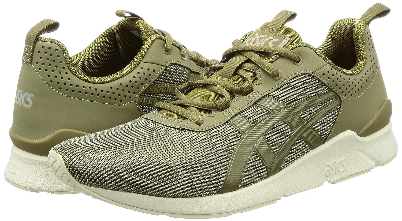 Asics Tiger Gel Lyte Schuhe Runner Schuhe Lyte Oliv 4fcb65