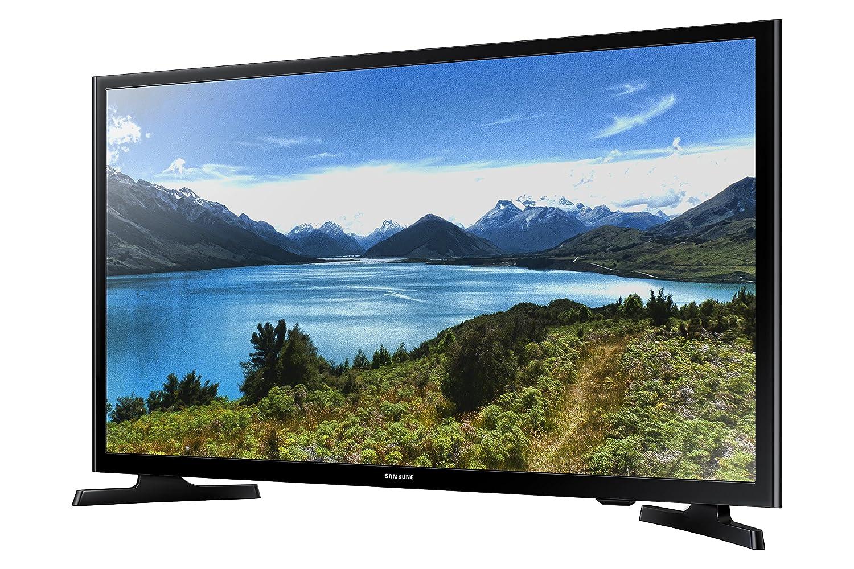 Amazon.com: Samsung Electronics UN32J4000C 32-Inch 720p LED TV (2015  Model): Electronics